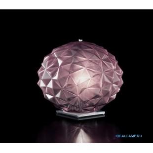 Настольная лампа Sylcom 0210 AMT Италия