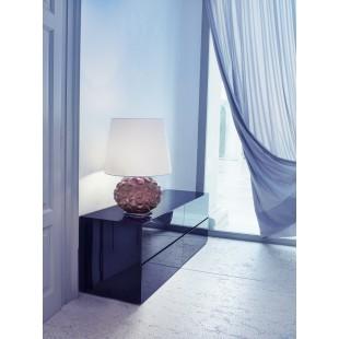 Настольная лампа Sylcom 0212+TOP 0212 Италия