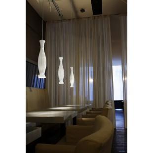 Светильники подвесные 0221 BL Sylcom