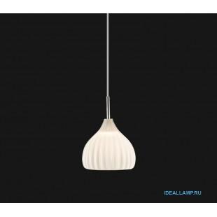 Светильники подвесные 0243 BL Sylcom