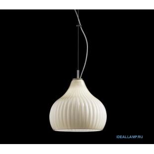 Светильники (Подвесные) 0245 AV Sylcom Италия