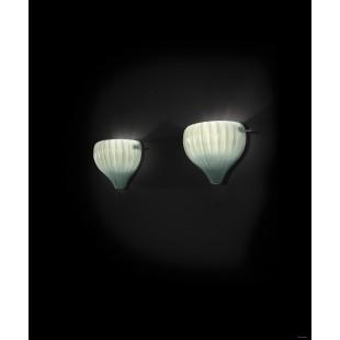 Настенный светильники 0246 BL.OCE Sylcom Италия