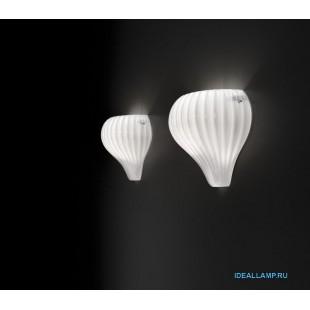 Настенный светильники 0247 Bl Sylcom Италия