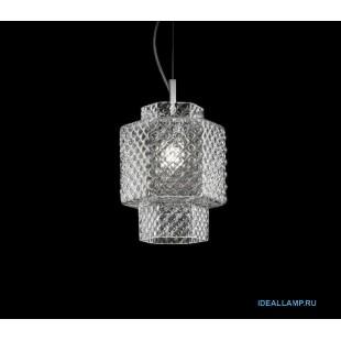 Светильники подвесные 0261 CR Sylcom Италия