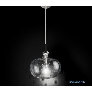 Светильники подвесные 0280 CR Sylcom Италия
