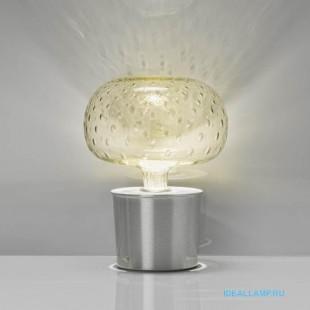 Настольная лампа Sylcom 0284 TOP Италия
