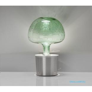 Настенные светильники 0294 OCE Sylcom Италия