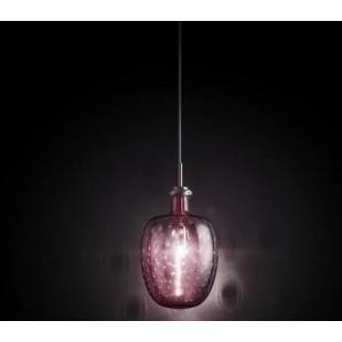 Светильники подвесные 0300 AMT Sylcom Италия