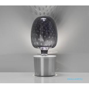 Настольная лампа Sylcom 0304 GRY Италия