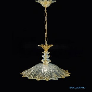 Люстры (Подвесные) 1139_47 D GR.ORO Sylcom Италия