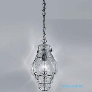 Светильники (Подвесные) 1435 CR Sylcom Италия