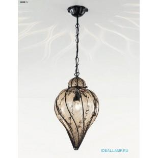 Светильники (Подвесные) 1439 FU Sylcom Италия