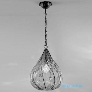 Светильники (Подвесные) 1440 CR Sylcom Италия