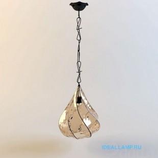 Светильники (Подвесные) 1441 FU Sylcom Италия