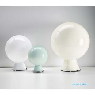 Настольные лампы (С плафоном) 0111 AV Sylcom Италия