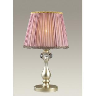 Настольная лампа 3393/1T ODEON LIGHT Италия
