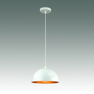 Светильники (Подвесные) 3350/1 ODEON LIGHT Италия
