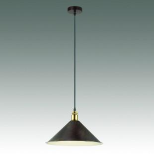 Светильники (Подвесные) 3364/1 ODEON LIGHT Италия
