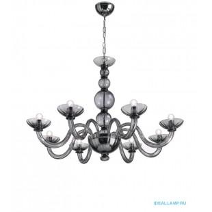 Люстры (Подвесные) 1530_8 K.GRY Sylcom Италия