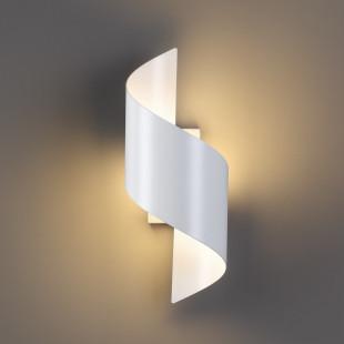 Бра (С плафоном) 3543/5LW ODEON LIGHT -