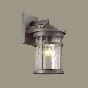 Уличные светильники (Настенные) 4044/1W ODEON LIGHT -