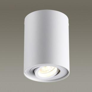 Точечные светильники (Накладные) 3564/1C ODEON LIGHT -