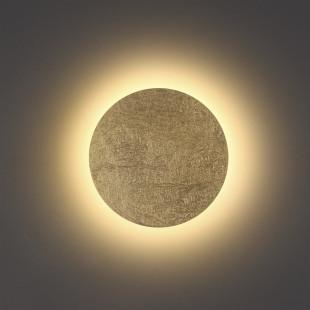 Светильники (Настенные) 3561/6WL ODEON LIGHT -