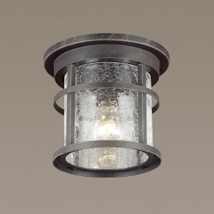 Уличные светильники (Потолочные) 4044/1C ODEON LIGHT -