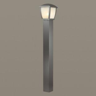 Уличные светильники (Фонари столбы) 4051/1F ODEON LIGHT -
