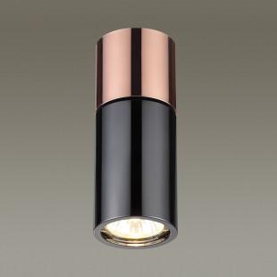 Точечные светильники (Накладные) 3583/1C ODEON LIGHT -