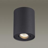 Odeon Light 3565/1C