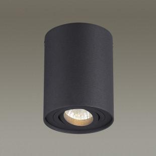 Точечные светильники (Накладные) 3565/1C ODEON LIGHT -