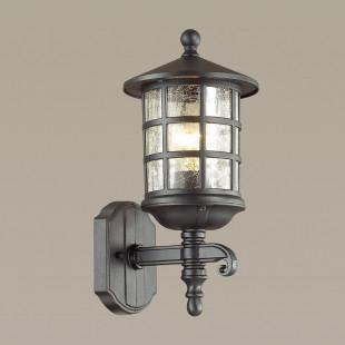 Уличные светильники (Настенные) 4043/1W ODEON LIGHT -