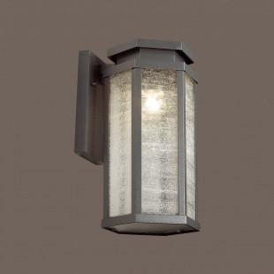 Уличные светильники (Настенные) 4048/1W ODEON LIGHT -