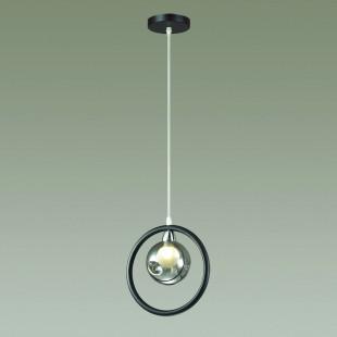 Светильники (Подвесные) 3982/1 ODEON LIGHT -