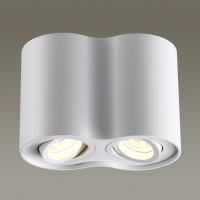 Odeon Light 3564/2C