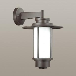 Уличные светильники (Настенные) 4047/1W ODEON LIGHT -