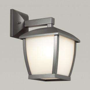 Уличные светильники (Настенные) 4051/1W ODEON LIGHT -