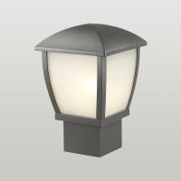 Odeon Light 4051/1B