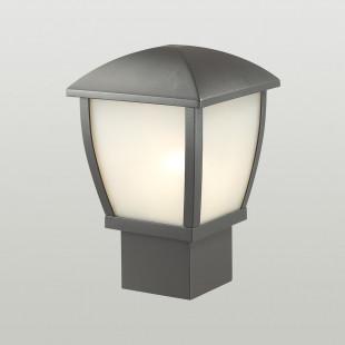 Уличные светильники (Фонари столбы) 4051/1B ODEON LIGHT -
