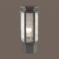 Odeon Light 4048/1B
