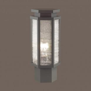 Уличные светильники (Фонари столбы) 4048/1B ODEON LIGHT -