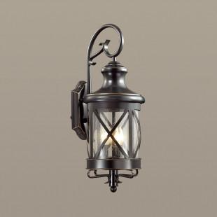 Уличные светильники (Настенные) 4045/3W ODEON LIGHT -