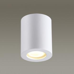 Точечные светильники (Накладные) 3571/1C ODEON LIGHT -