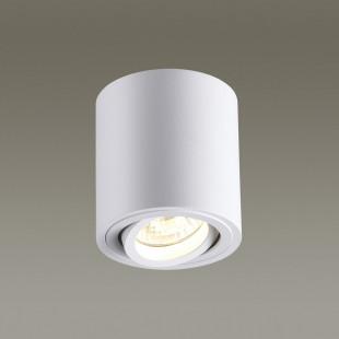 Точечные светильники (Накладные) 3567/1C ODEON LIGHT -