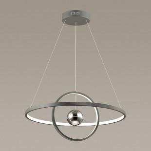 Люстры (Светодиодные) 4031/40L ODEON LIGHT -