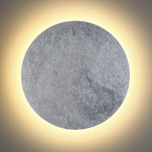 Светильники (Настенные) 3562/12WL ODEON LIGHT -