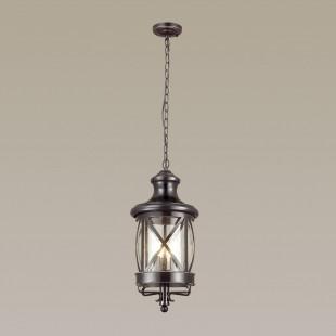Уличные светильники (Подвесные) 4045/3 ODEON LIGHT -