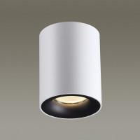 Odeon Light 3569/1C