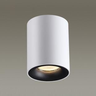 Точечные светильники (Накладные) 3569/1C ODEON LIGHT -